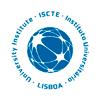 Logo-Lisboa