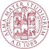 Logo-Bologna