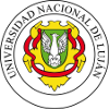Logo-UNLu