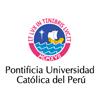 Logo-PUCP