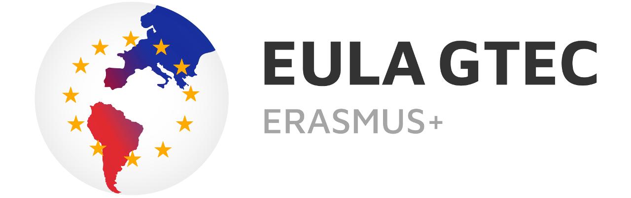 EULA-GTEC