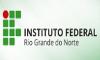 Logo-IFRN